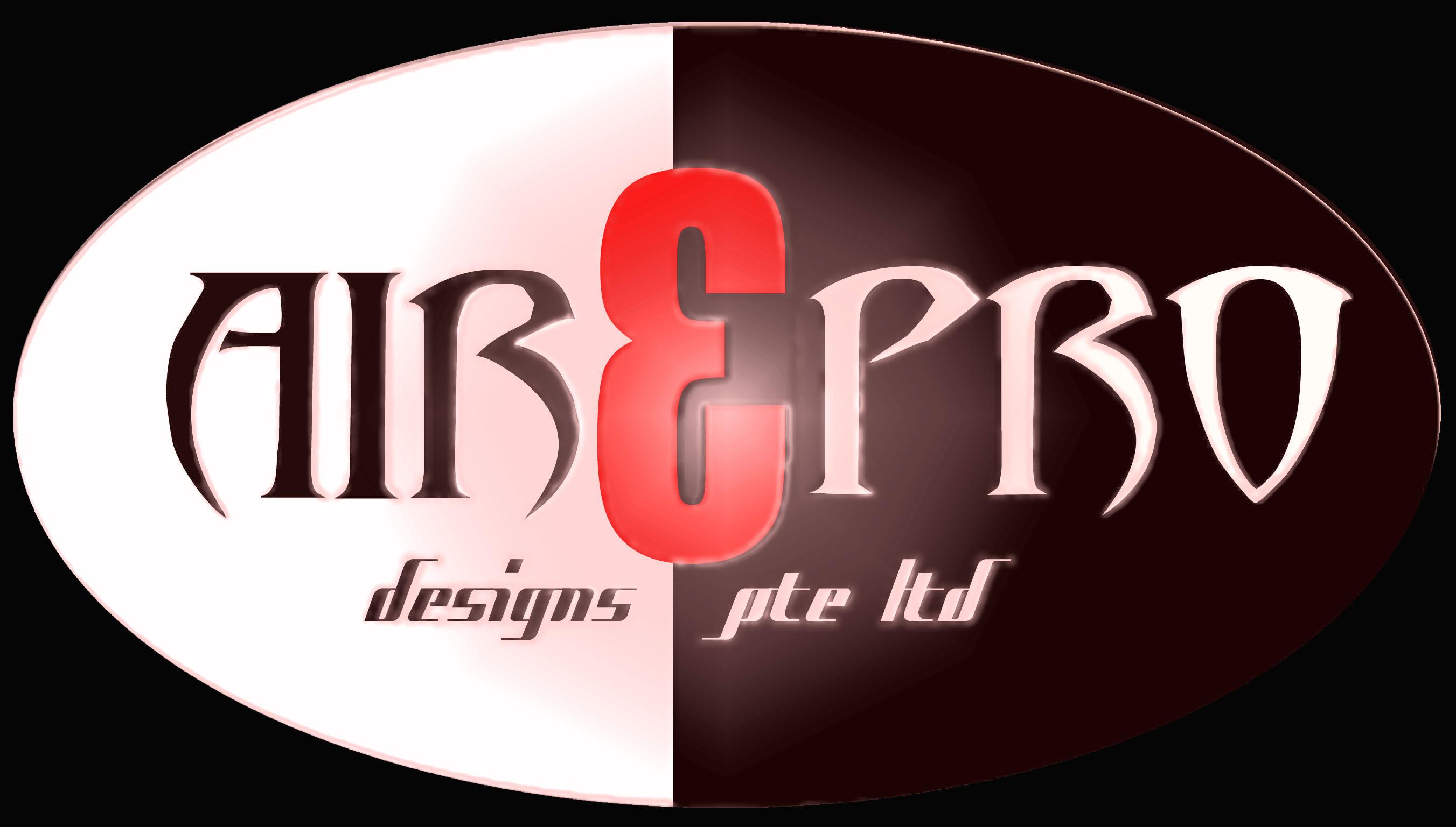 Www Pro Design Com home - aire pro designs custom paint & airbrush services